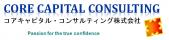 Core Capital Consulting KK